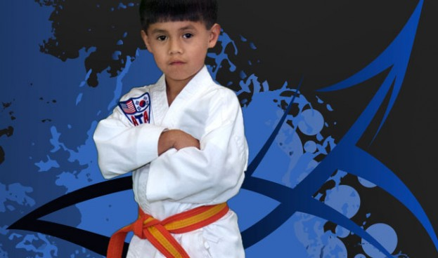 Karate_For_Kids_Martial_Arts_Slider_