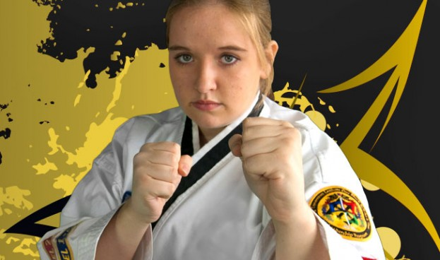 Womens_Martial_Arts_Slider_
