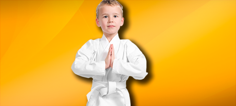 Karate-For-Kids-PreSchool2
