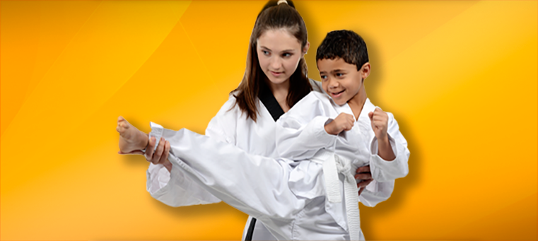 Karate-For-PreSchool2