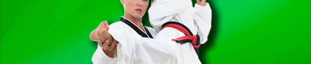 Martial-Arts-For-Kids2