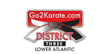 g2k_district_Three_logo2